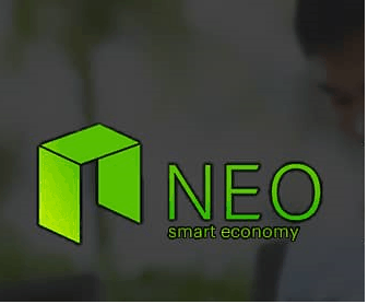 Neo china backed cryptocurrency