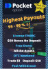 Binary Options Tournament with Over 1.500.000$ Total Prizes each Month