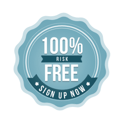 Binary Options Risk Free Trades and Cash Back Trading Deals