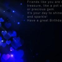 World Best Birthday Wishes