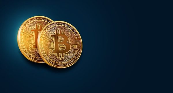 Что такое биткоин? - 1bitcoin