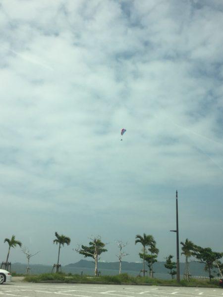 沖縄 浜比嘉島の穴場観光スポット「高江洲製塩所」