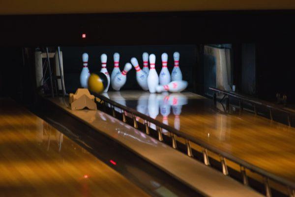 【初心者向け】ボーリング カーブの投げ方&持ち方を紹介しているサイト5選