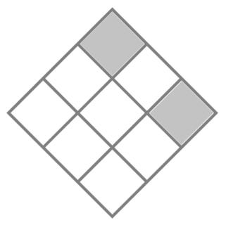 cube4_A3