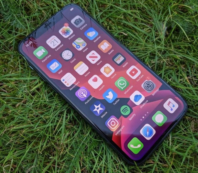 Как сделать джейлбрейк iPhone с iOS 13.5.1 до iOS 13.5