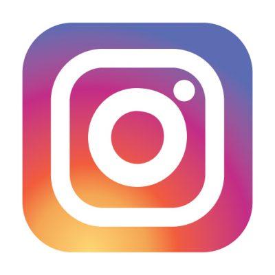 Как скачать Instagram ++ на iOS 10 без взлома
