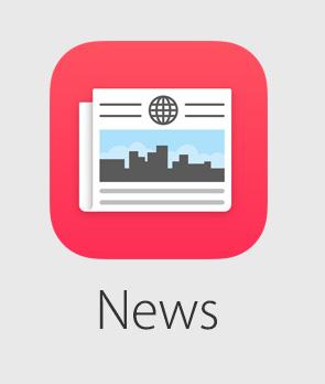 Как отключить уведомления Apple News для определенных каналов на iPhone или iPad