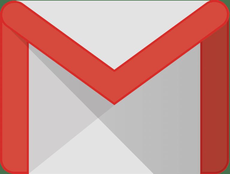 Как сразу же разместить новый Gmail в Интернете