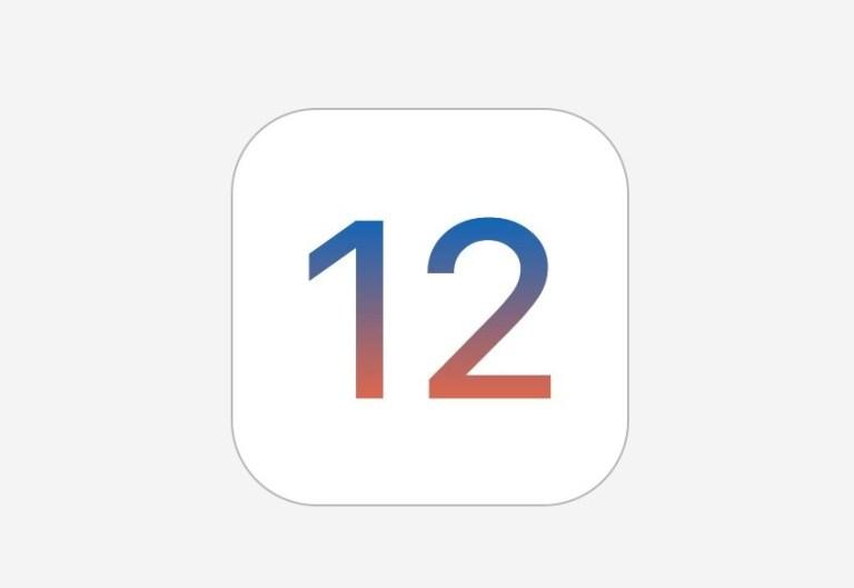 Как понизить бета-версию iOS 12 до iOS 11.4 на iPhone, iPad и iPod touch