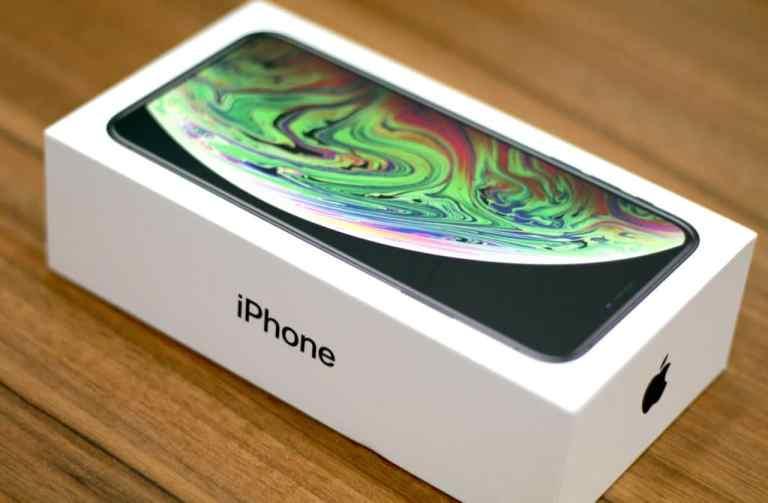 У вас новый iPhone?  Вот 10 вещей, которые вам следует сделать