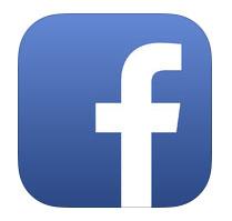 Как запретить Facebook автоматически улучшать фотографии на вашем iPhone или iPad