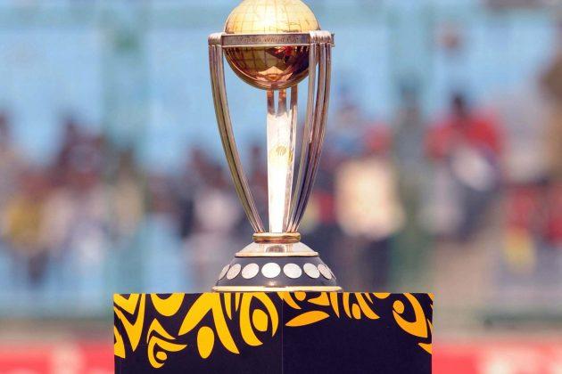 Как смотреть чемпионат мира по крикету ICC 2015 в прямом эфире на вашем iPhone или iPad