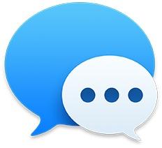 Как отметить все сообщения как прочитанные на вашем iPhone или iPad