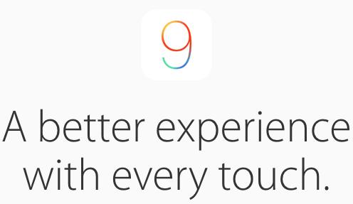 Как выбрать несколько фотографий в приложении Фото в iOS 9