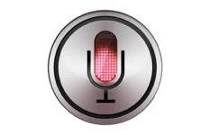 Как использовать распознавание голоса Google с Siri с помощью Googiri