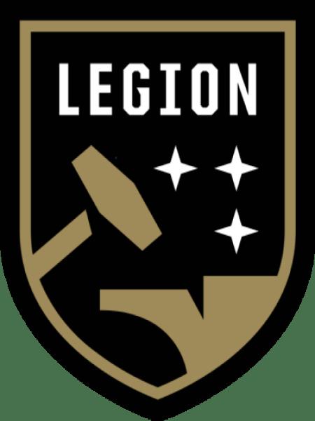 Legion logo-450-600