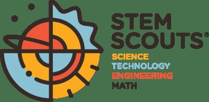 STEMScouts_HorizA