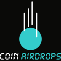Coin Airdrops