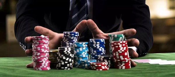 Gambling Addiction Treatment Services | FHE Health