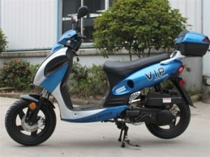 What's The Best 150cc Scooter: A Beginner's Guide