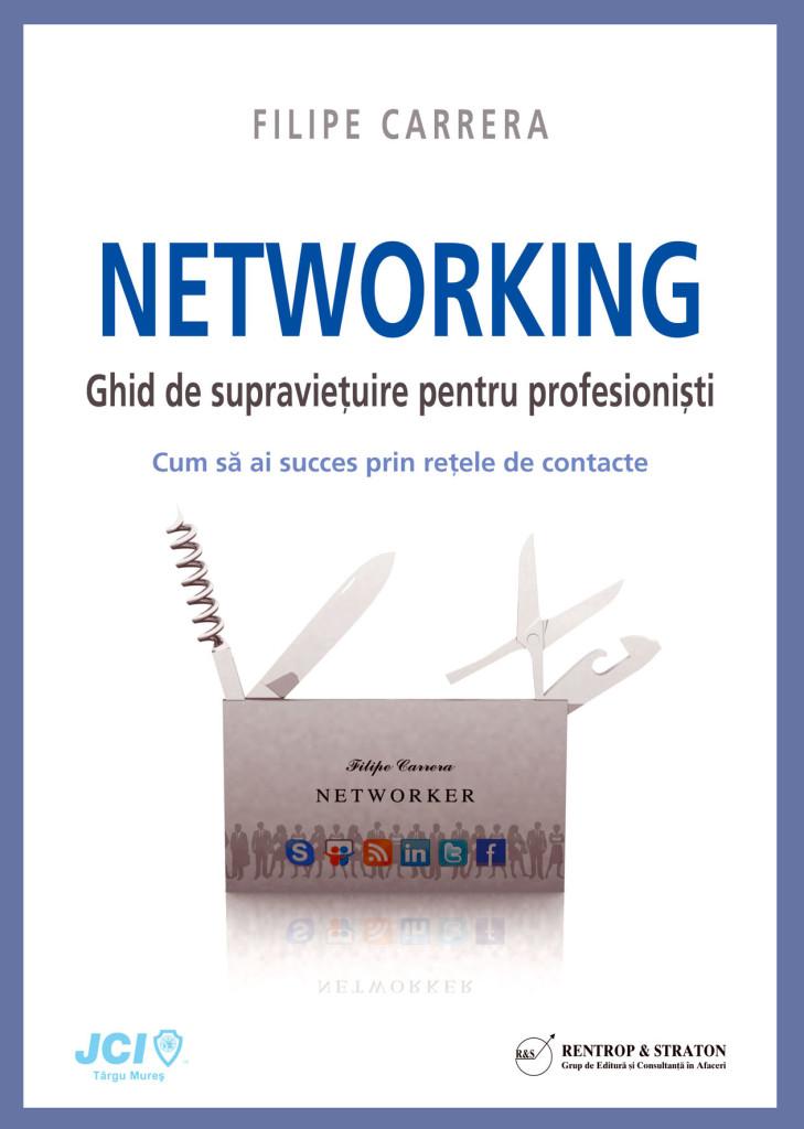 Networking-ghid-de-supravietuire