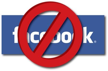 fara facebook