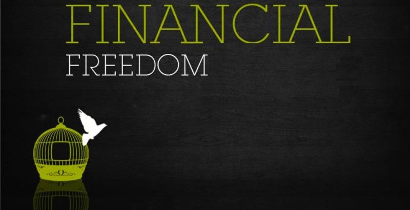 independență financiară pentru tineri