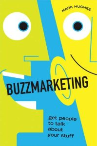 buzz_marketing