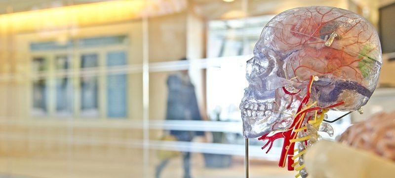 10 Cărţi despre psihologie pe care ar trebui să le citești