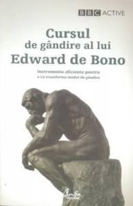 cursul_de_gandire_al_lui_edward_de_bono
