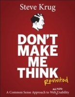don't_make_me_think