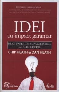 idei-cu-impact-garantat-de-ce-unele-idei-supravietuiesc-iar-altele-dispar