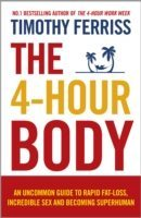 the_4_hour_body