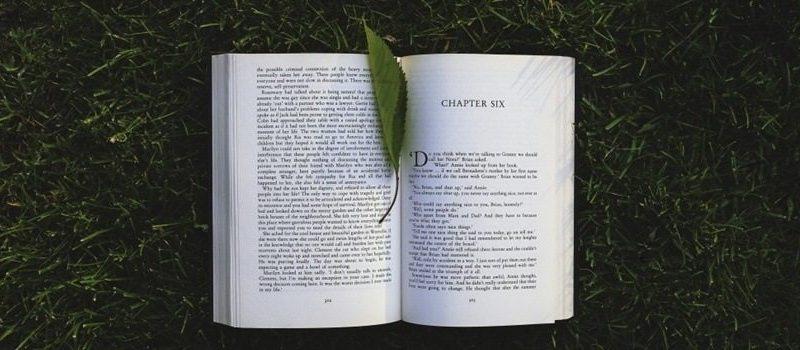 11 Moduri in care poti citi o carte