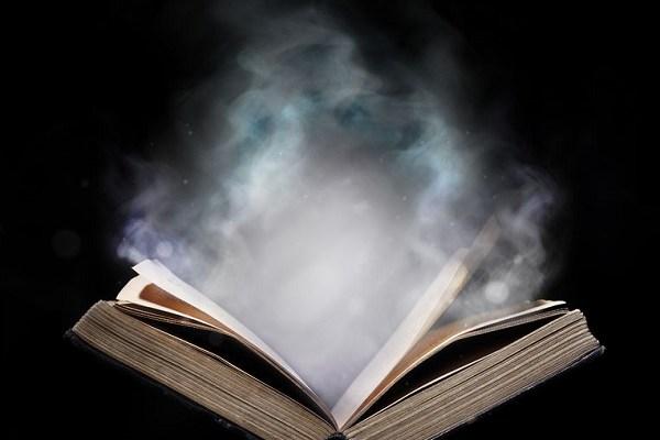 Top 6 carti de spiritualitate pe care trebuie sa le citesti