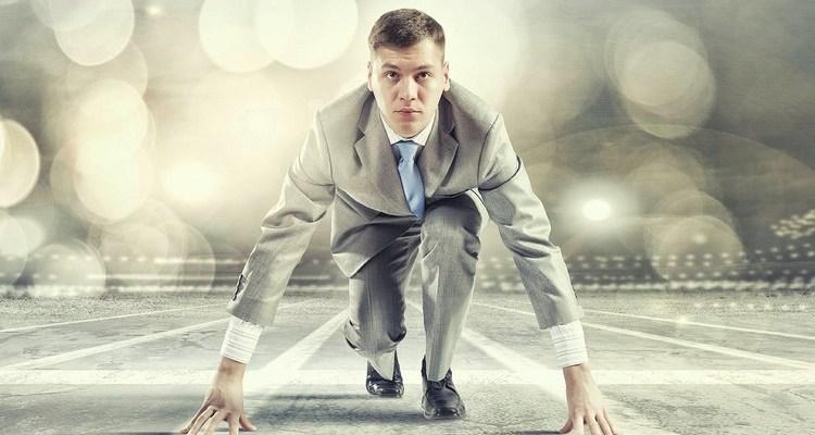 6 Cursuri Online de Dezvoltate Personala Recomandate