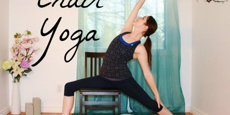Cursuri de Yoga Online pentru sanatate fizica si mentala