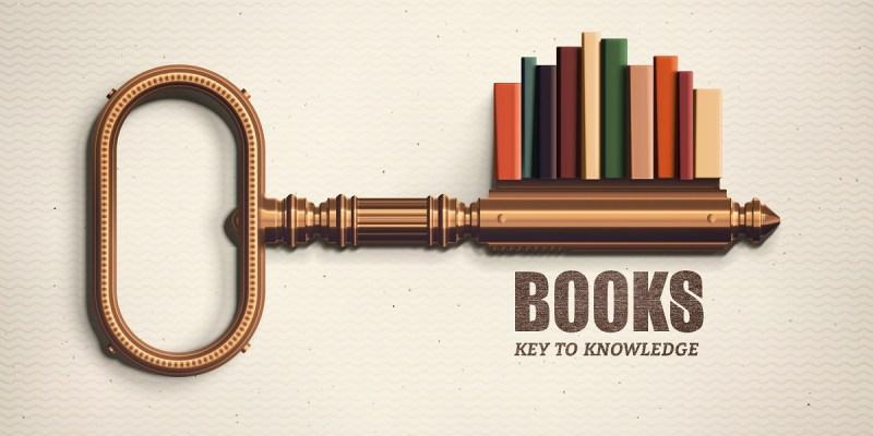 Vrei carte? Ai parte! 2+1 gratis la peste 10.000 de cărți!