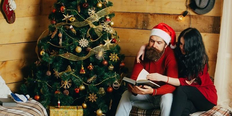 Cadouri inspirate pentru cititorii pasionati