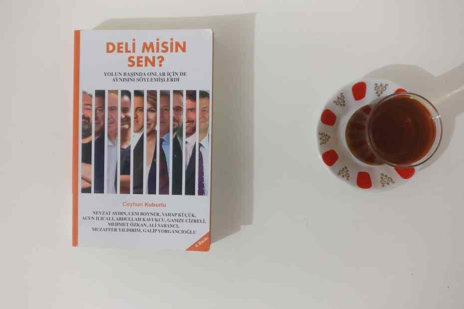 Deli-Misin-Sen