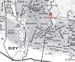dizy_corne_bautray