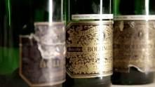Bollinger old VVF20120112_0663
