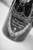 Dom Pérignon 1990