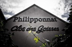 Clos des Goissses20130918_0393
