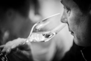 RC Comtes Tasting may'15 Photo Rapaël Cameron150530_115