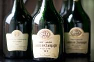 RC Comtes Tasting may'15 Photo Rapaël Cameron150530_161