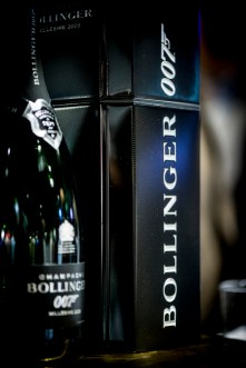 Bollinger tasting Photo Raphael Cameron20151105_0038