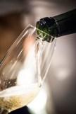 Bollinger tasting Photo Raphael Cameron20151105_0046
