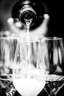 Bollinger tasting Photo Raphael Cameron20151105_0048
