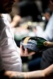 Bollinger tasting Photo Raphael Cameron20151105_0055